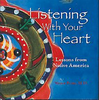 Listening with your Heart